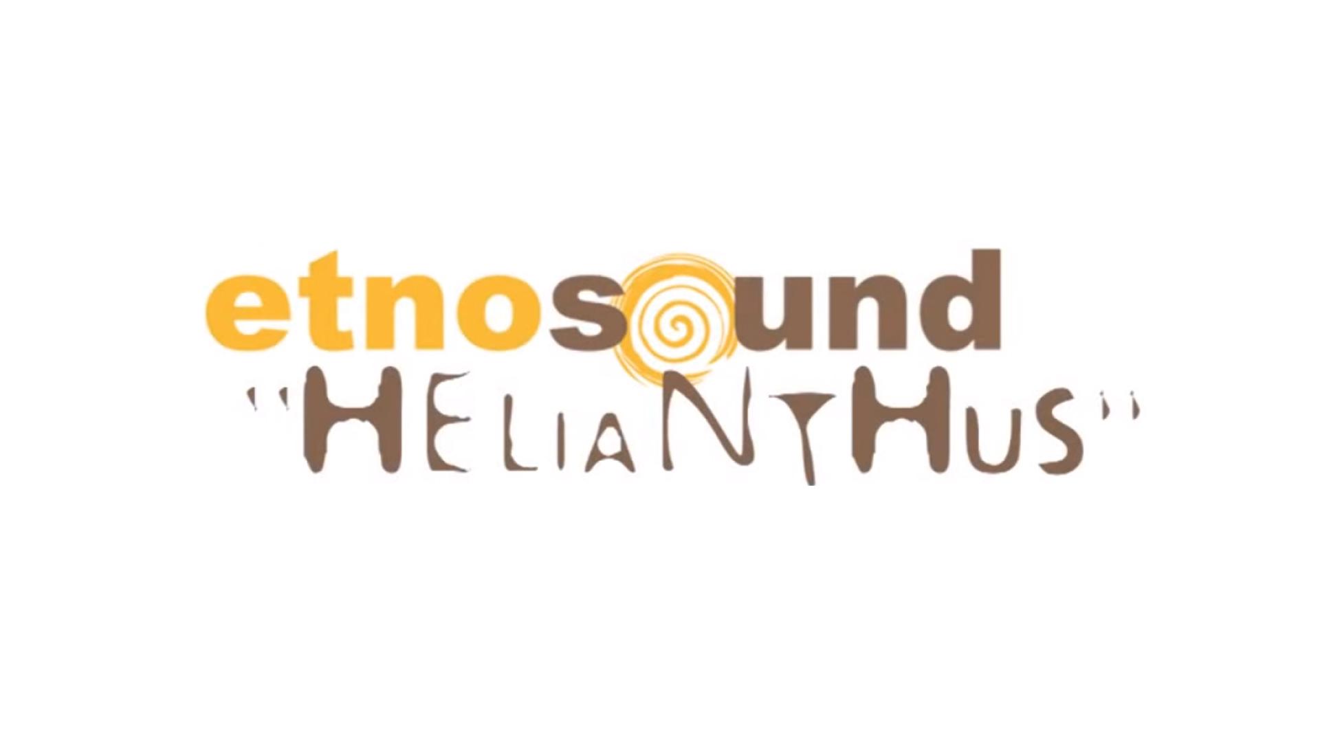 ETNOSOUND -Heliantus [Official Video]