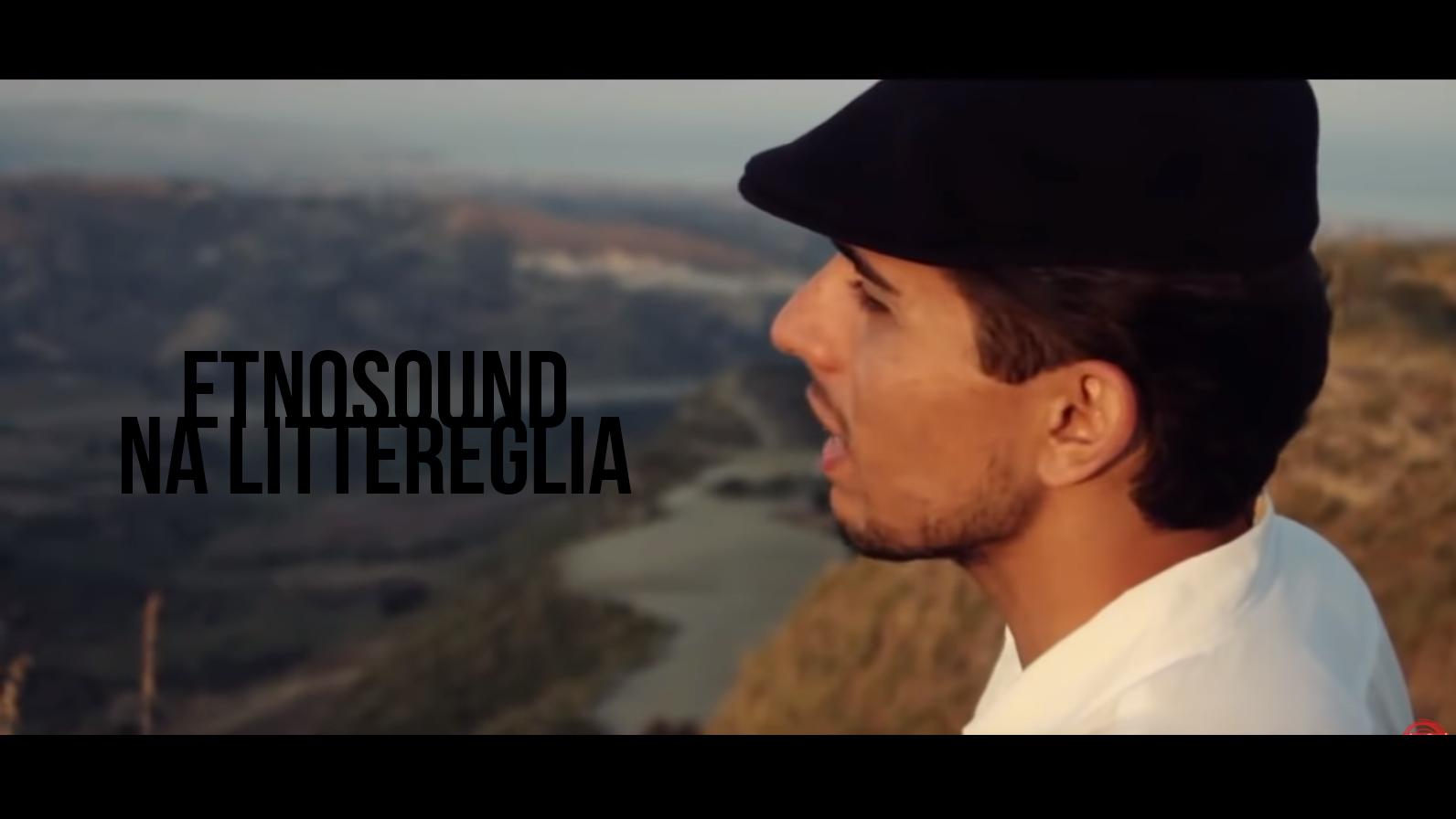Na Littareglia – Official Video – ETNOSOUND