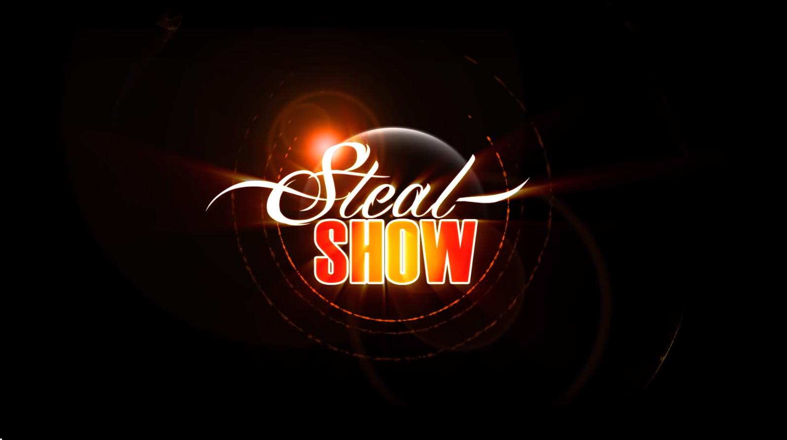 MOSEEK Steal-Show (Official Videoclip)