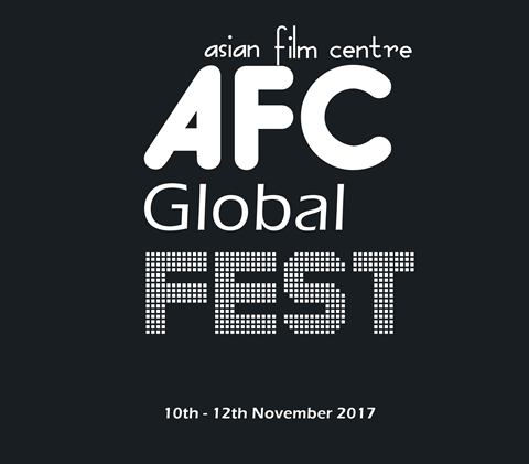 AFC_Fest_Films_16small
