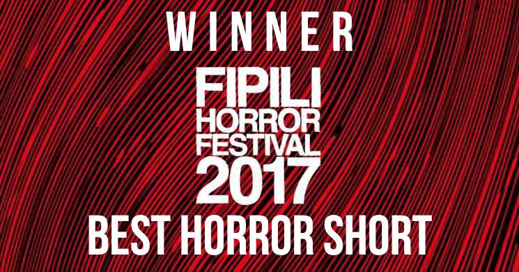 Fi-Pi-Li-Horror-Festival-2017-WINNER