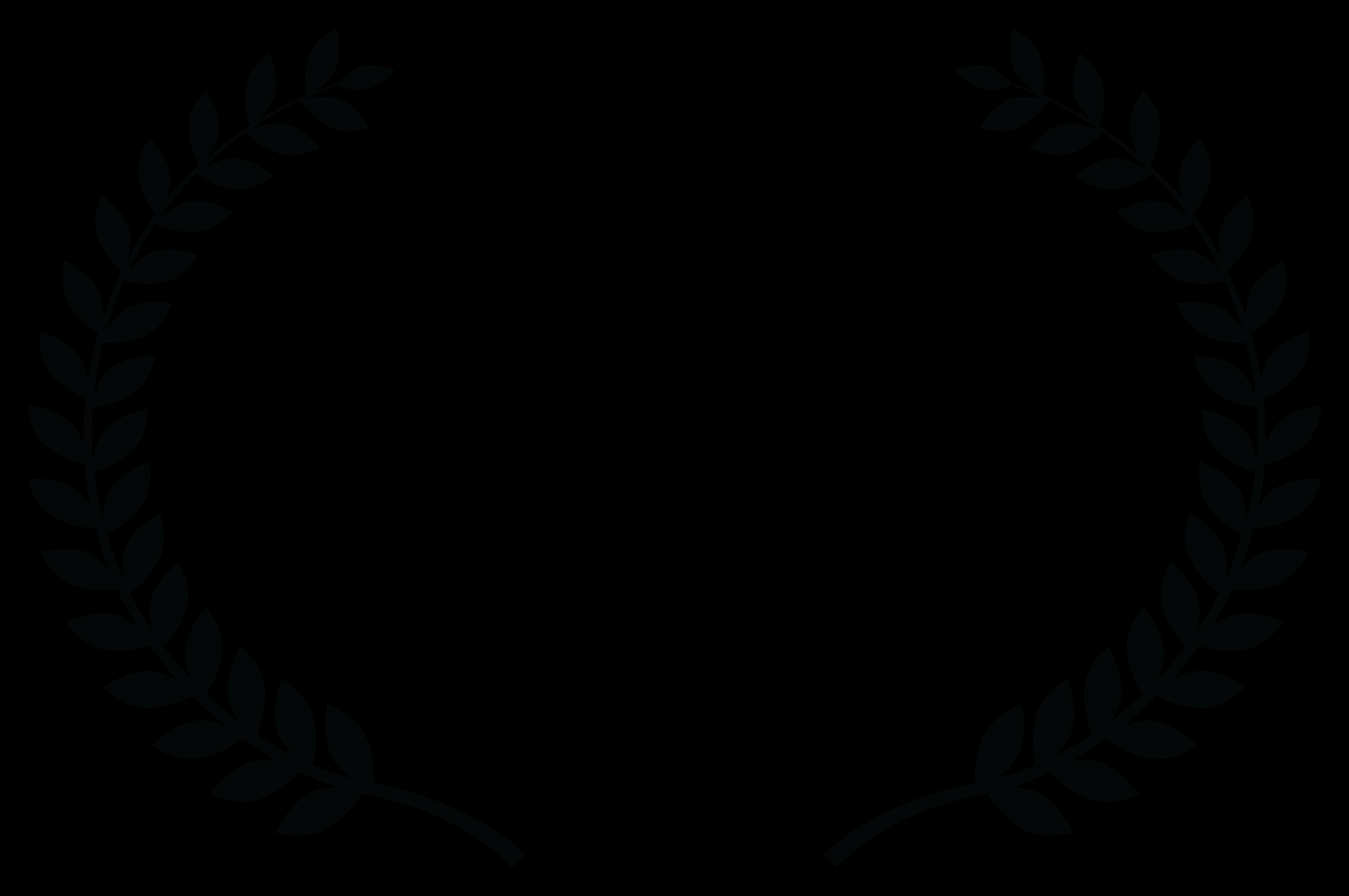 OFFICIALSELECTION-TuzlaFilmFestival-2017