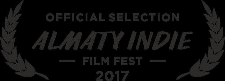 almaty-film-fest-laurel (1)