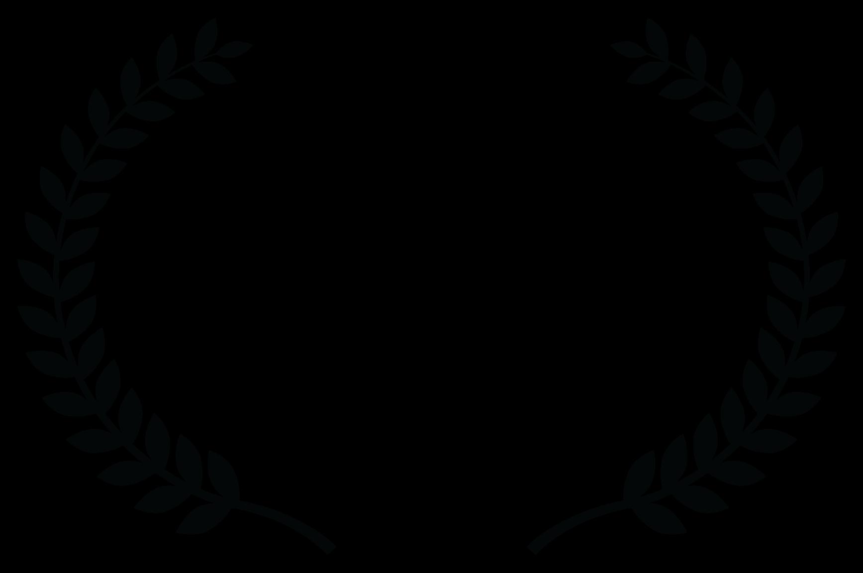 OFFICIAL SELECTION – FARCUME Festival Internacional de Curtas-Metragens de Faro – 2018