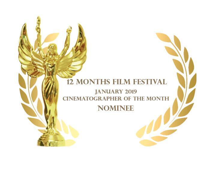 bussano poster selezione 12monthe film festival piccolo