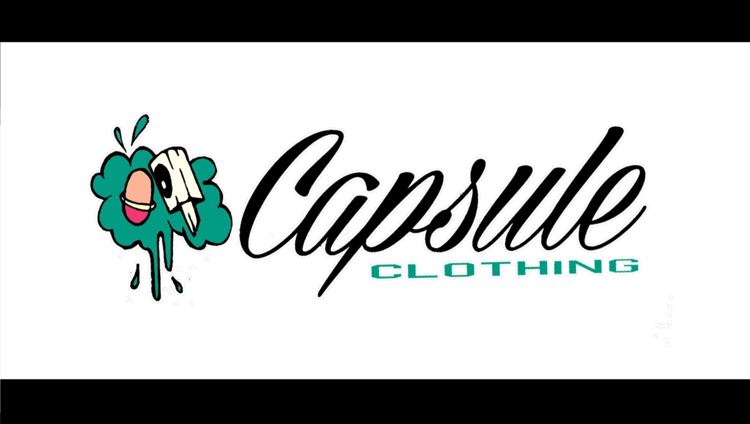 Spot Capsule clothing – è moda presenta capsule city color