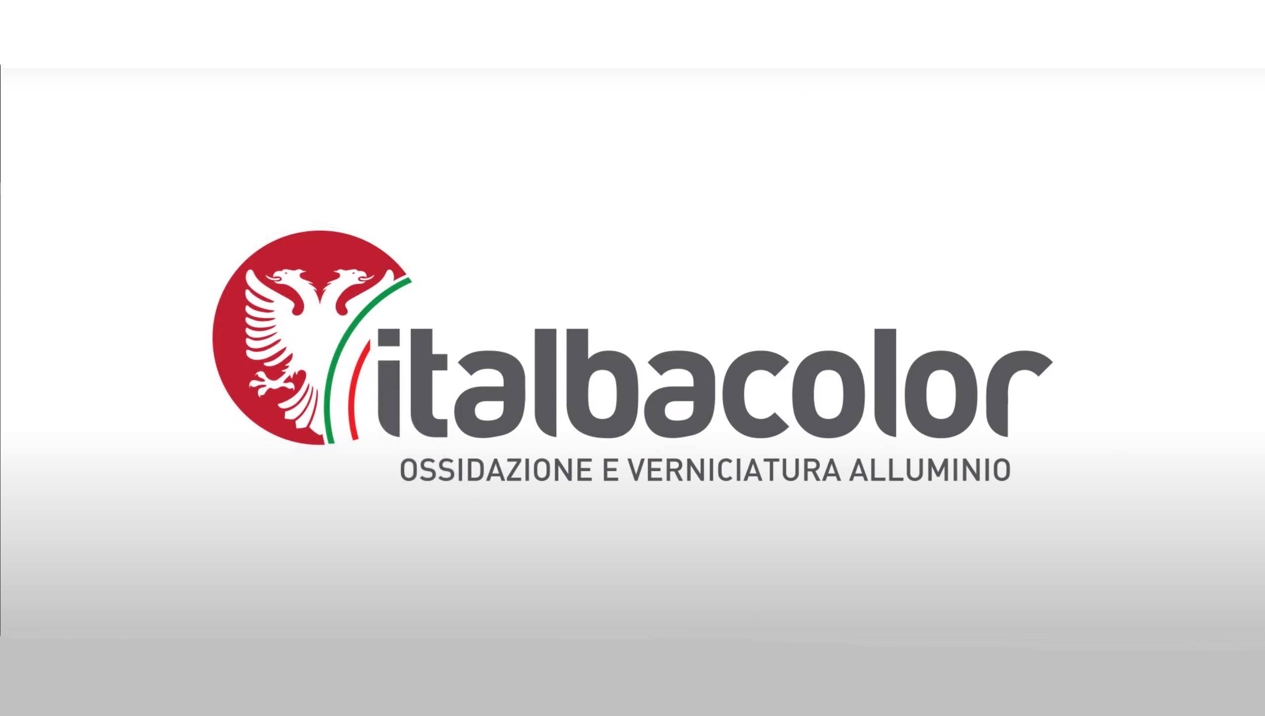 """Italbacolor Formazione """"L'importanza del serramento nell'edilizia di oggi e di domani"""""""
