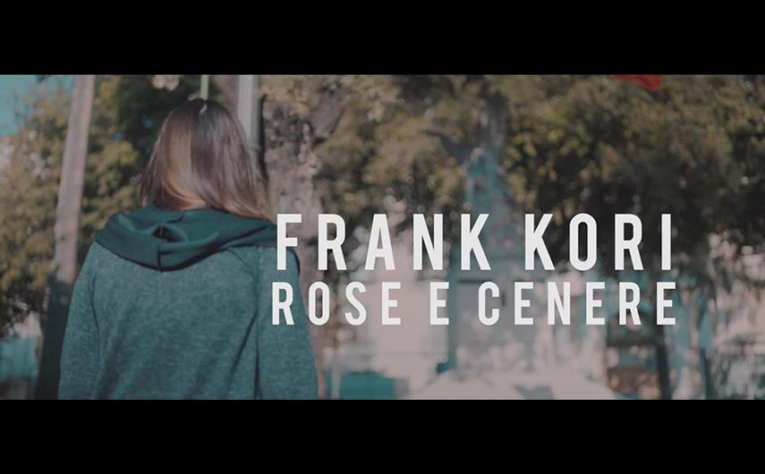 Frank Kori – Rose e cenere