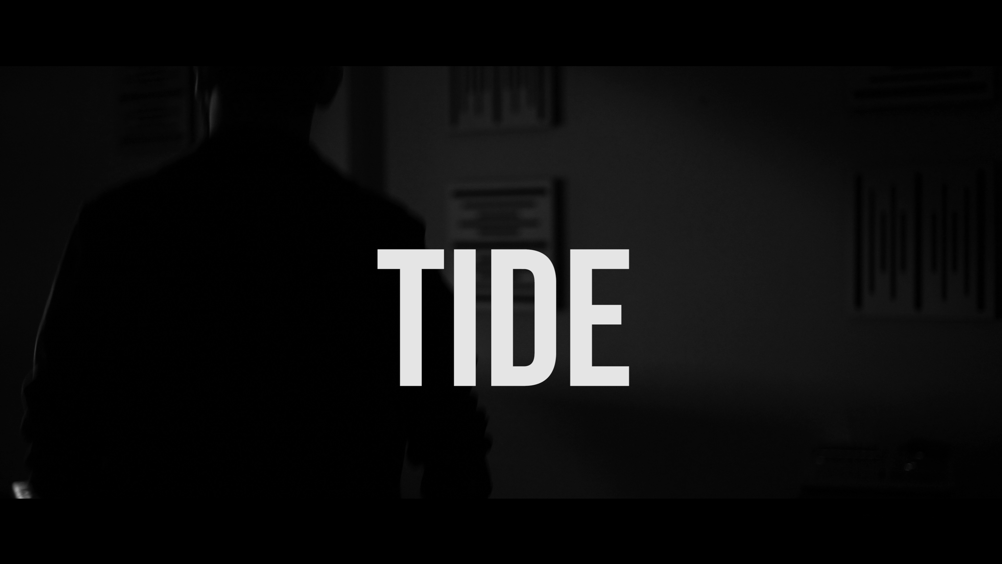 The Yellow – Tide