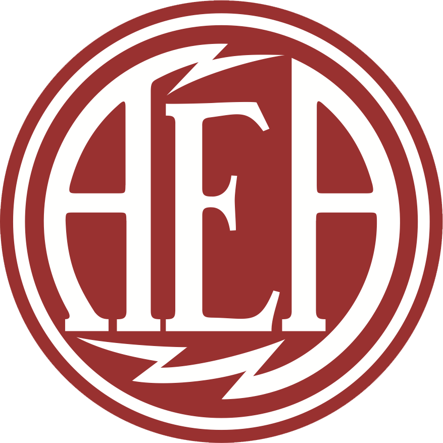 AEA_Red_Logo_2010-transparent